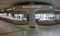 Beaverbrooks the Jewellers 420587 Image 0