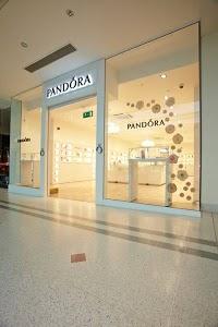 Pandora Bromley